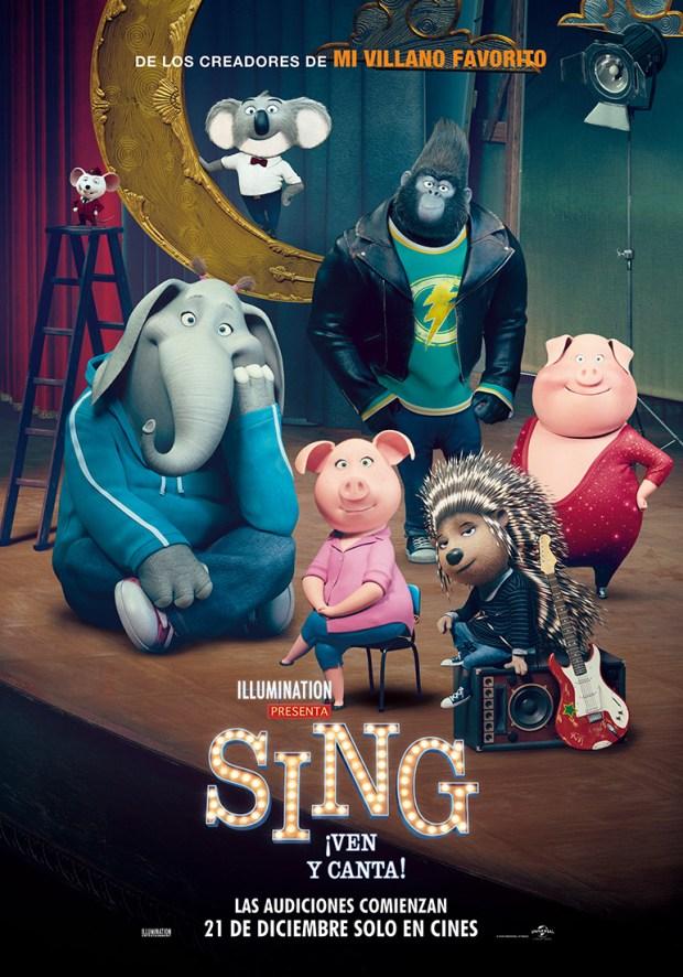 sing_one_sheet_alta