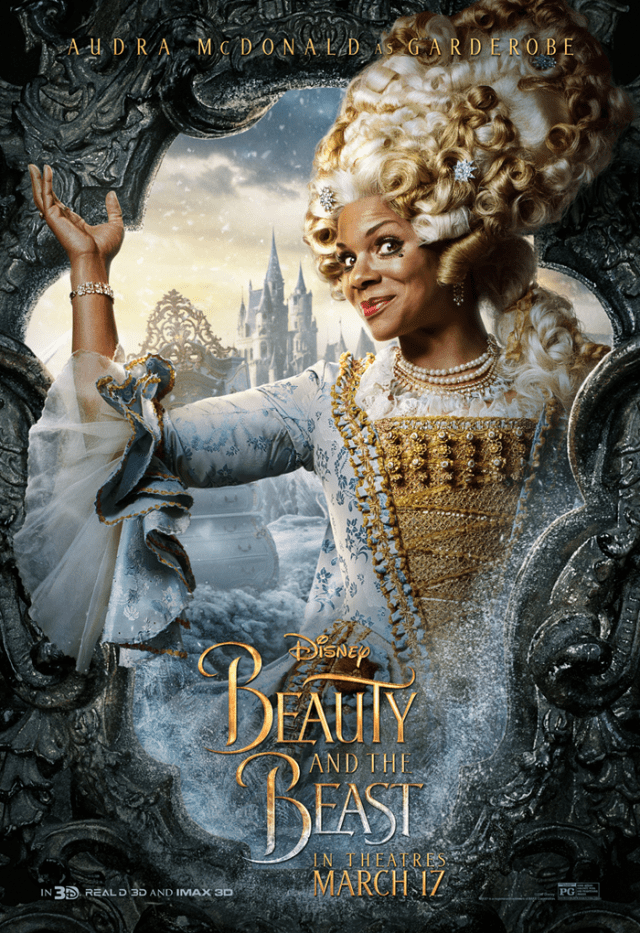beauty-and-the-beast-audra-mcdonald-garderobe-us-poster