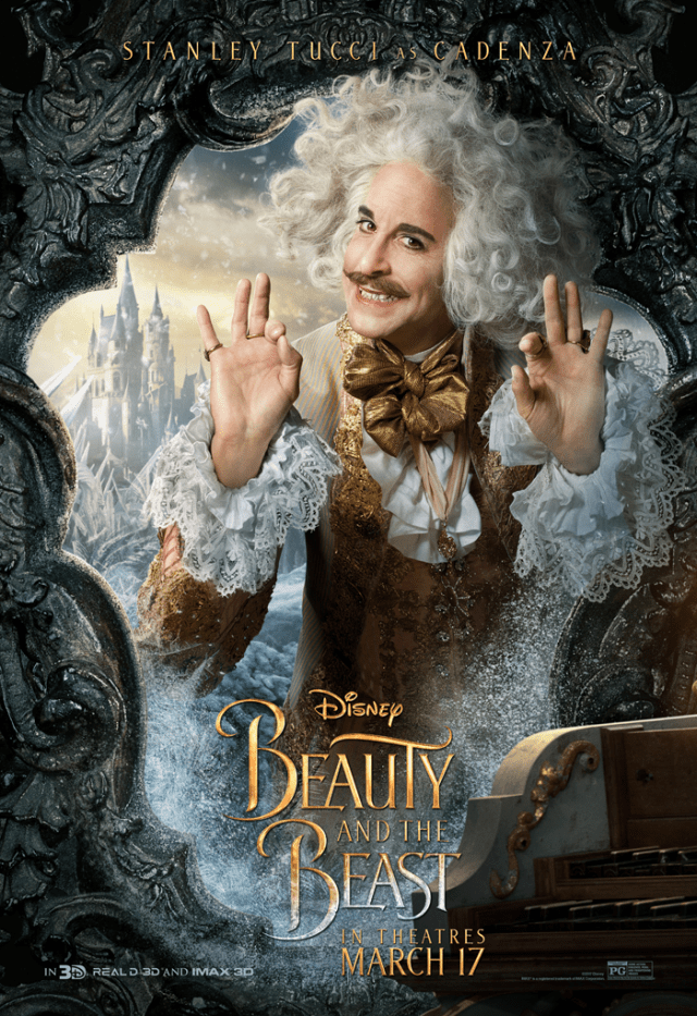 beauty-and-the-beast-stanley-tucci-cadenza-us-poster