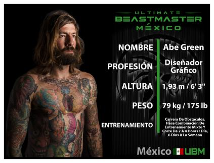 mexico-abe_green_f
