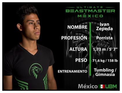 mexico-ivan_zepeda_f