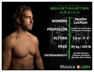 mexico-jacobo_luchtan_f