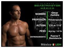 mexico-omar_zamitiz_f