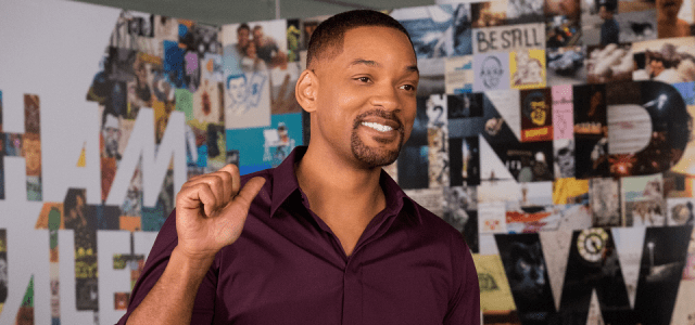 will-smith-collateral-beauty-01-960x400