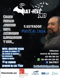 cartel-puis-calzada49664