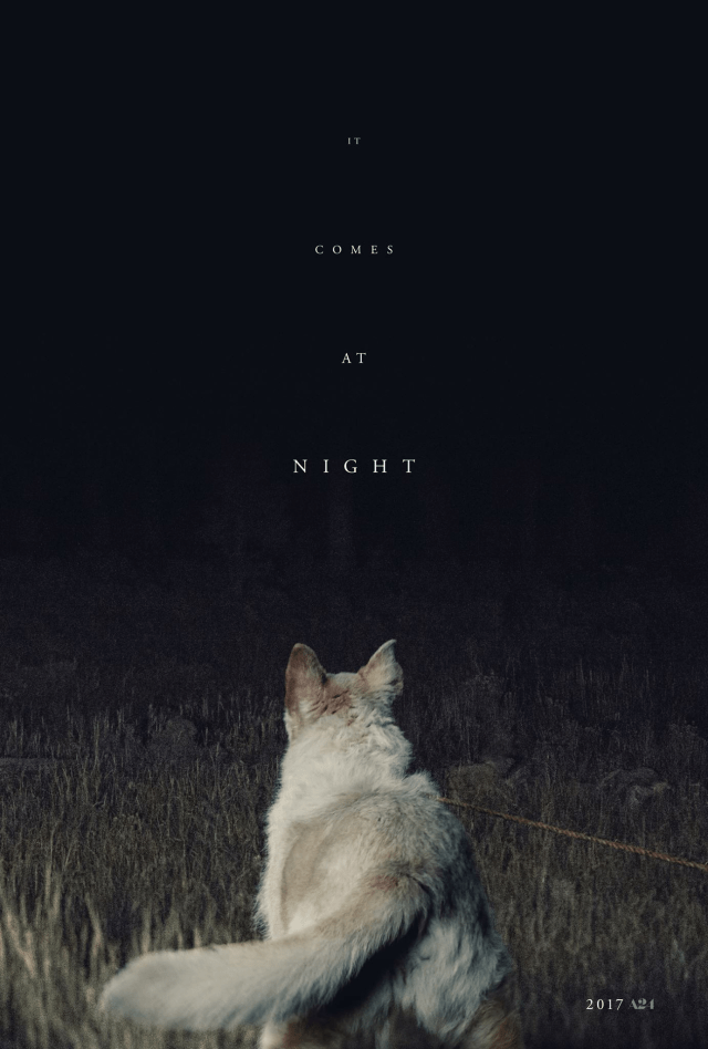 it-comes-at-night-us-teaser-poster