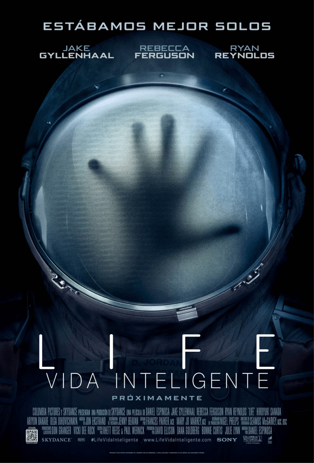 life-2017-mx-poster-oficial
