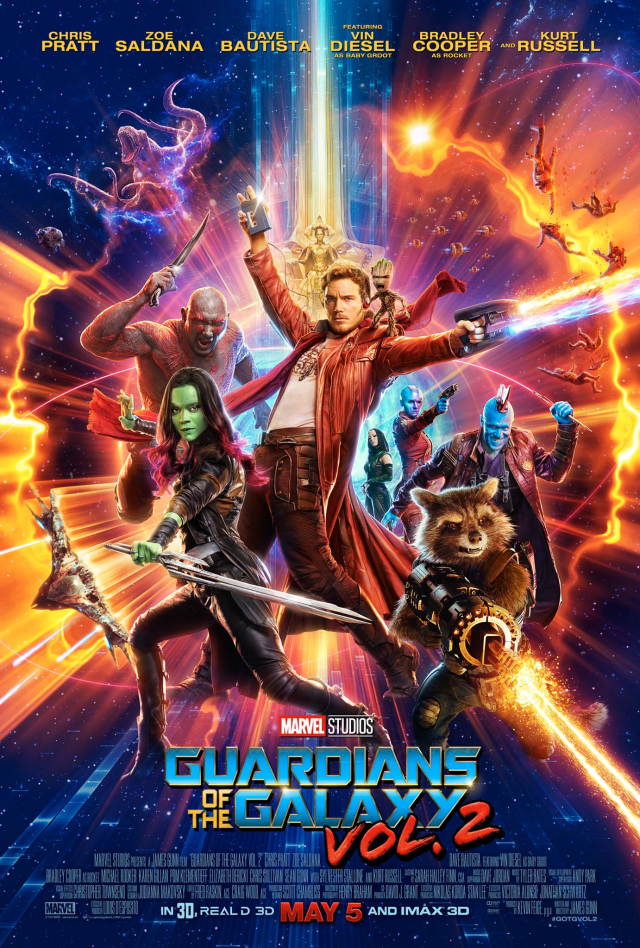 Marvel Guardians of the Galaxy Vol 2 US Poster Oficial.png