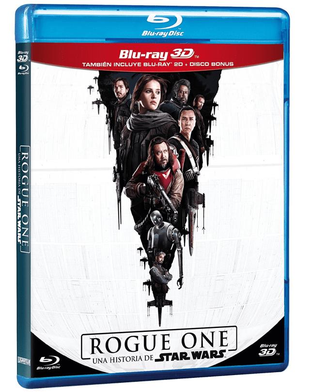 rogue-one-mx-br3d-portada