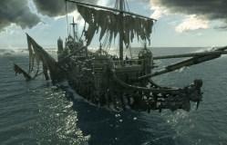 Piratas-del-Caribe-La-Venganza-de-Salazar-CineMedios-11