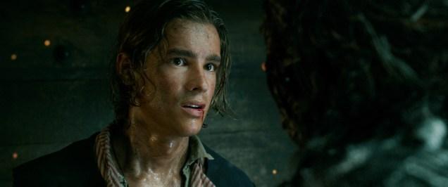 Piratas-del-Caribe-La-Venganza-de-Salazar-CineMedios-13