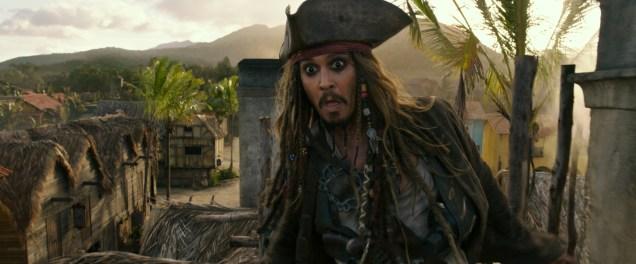 Piratas-del-Caribe-La-Venganza-de-Salazar-CineMedios-17