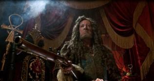 Piratas-del-Caribe-La-Venganza-de-Salazar-CineMedios-20
