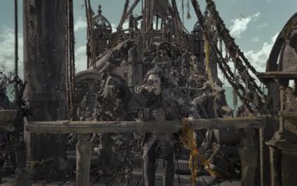 Piratas-del-Caribe-La-Venganza-de-Salazar-CineMedios-27