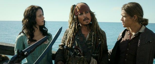 Piratas-del-Caribe-La-Venganza-de-Salazar-CineMedios-36