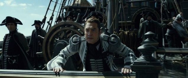 Piratas-del-Caribe-La-Venganza-de-Salazar-CineMedios-43