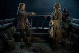 Piratas-del-Caribe-La-Venganza-de-Salazar-CineMedios-47