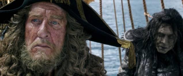 Piratas-del-Caribe-La-Venganza-de-Salazar-CineMedios-57
