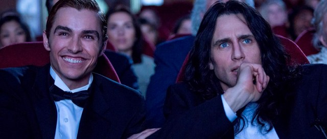 estrenos_2018The Disaster Artist