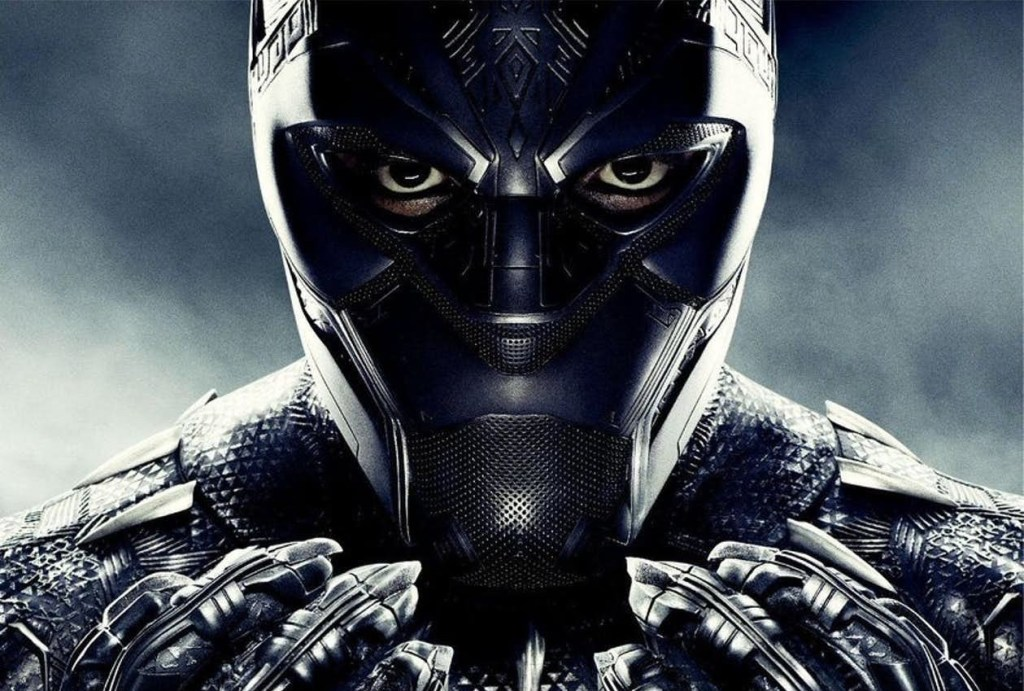 Cuántas Escenas Post Créditos Tendrá Black Panther
