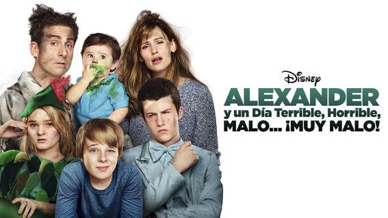 ALEXANDER Y UN DÍA TERRIBLE, HORRIBLE, MALO... ¡MUY MALO!.jpg