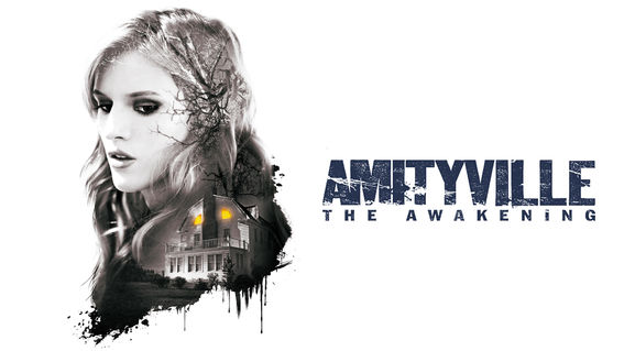 AMITYVILLE_ THE AWAKENING.jpg