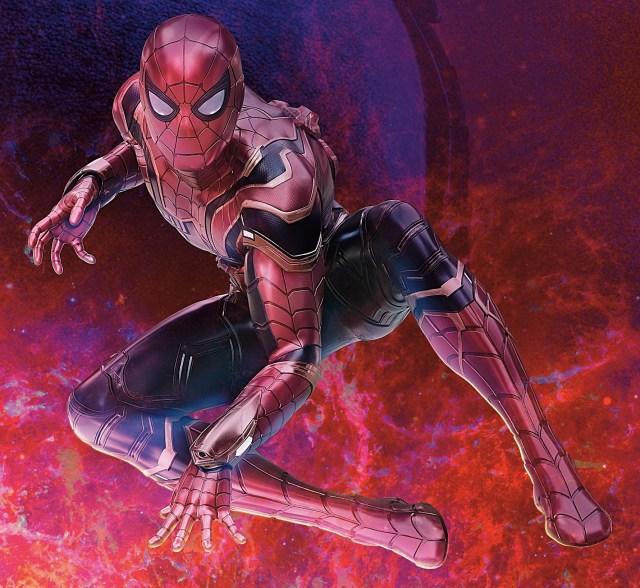 spider-man-avengers-infinity-war