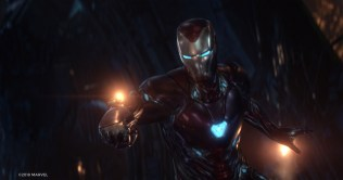 Avengers3_Cinesite_ITW_02