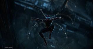 Avengers3_Cinesite_ITW_04