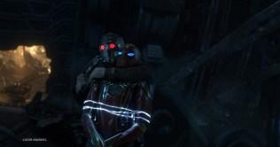 Avengers3_Cinesite_ITW_05