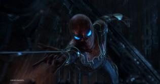 Avengers3_Cinesite_ITW_08