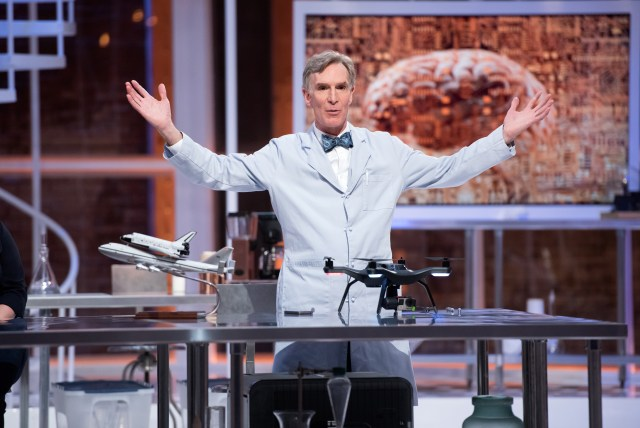 BILL NYE SAVES THE WORLD.jpg