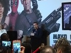 conferencia deadpool 2 mexico ryan reynolds 8