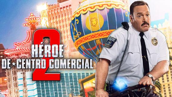HÉROE DE CENTRO COMERCIAL 2.jpg