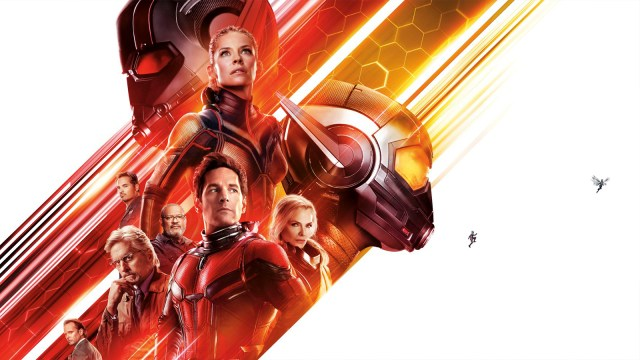 ant man and the wasp hombre hormiga y avispa escenas post creditos
