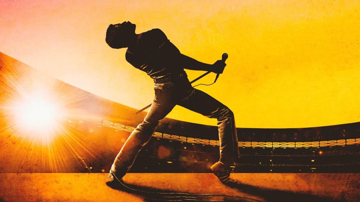 ¿Cuándo se estrena 'Bohemian Rhapsody' en México?