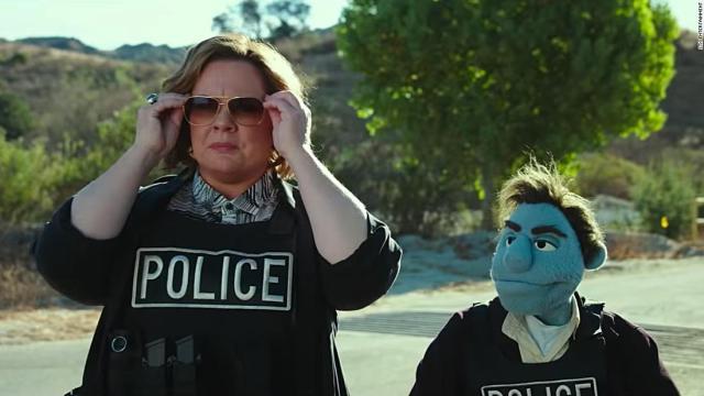¿Quien mato a los puppets? sinopsis mexico.jpg