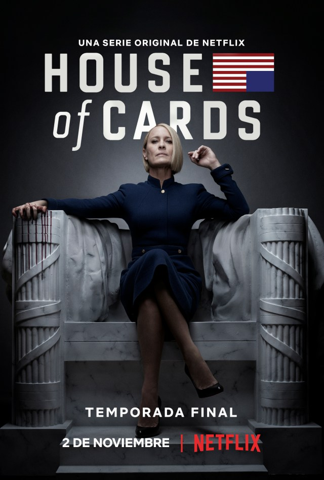 Ultima temporada house of cards.jpg