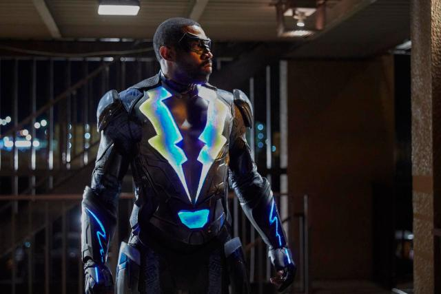 Black Lightning_ Temporada 2.jpg