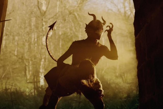 Errementari - El herrero y el diablo.jpg