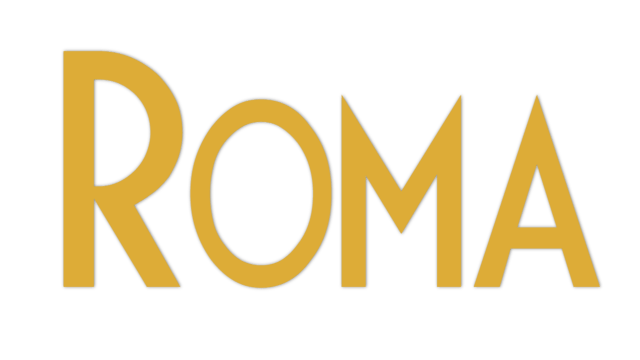 Roma Alfonso Cuaron Leon de Oro Festival Internacional de Cine de Venecia.png