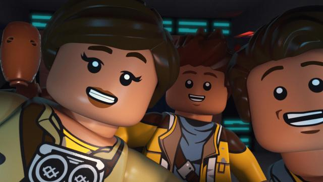 LEGO Star Wars_ Las aventuras de los Freemaker.jpg