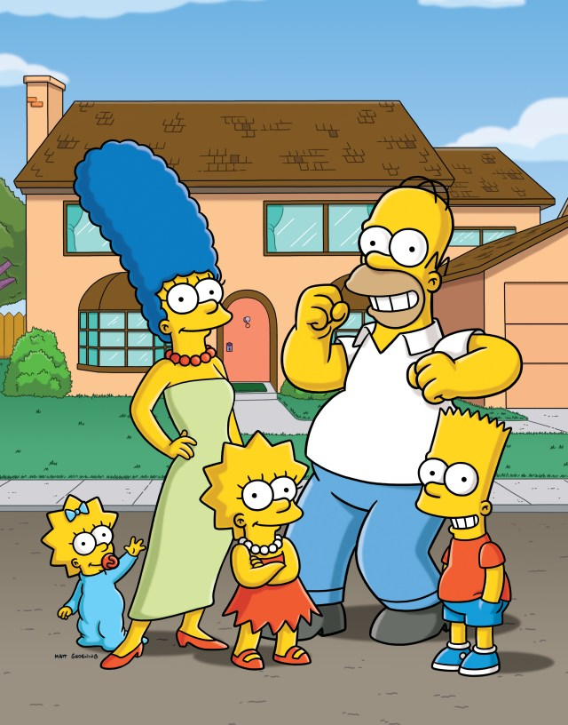 Los Simpson - Temporada 30 - FOX.jpg