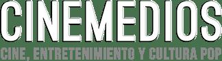 CineMedios