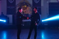 ClubDeCuervosS4_Party_02