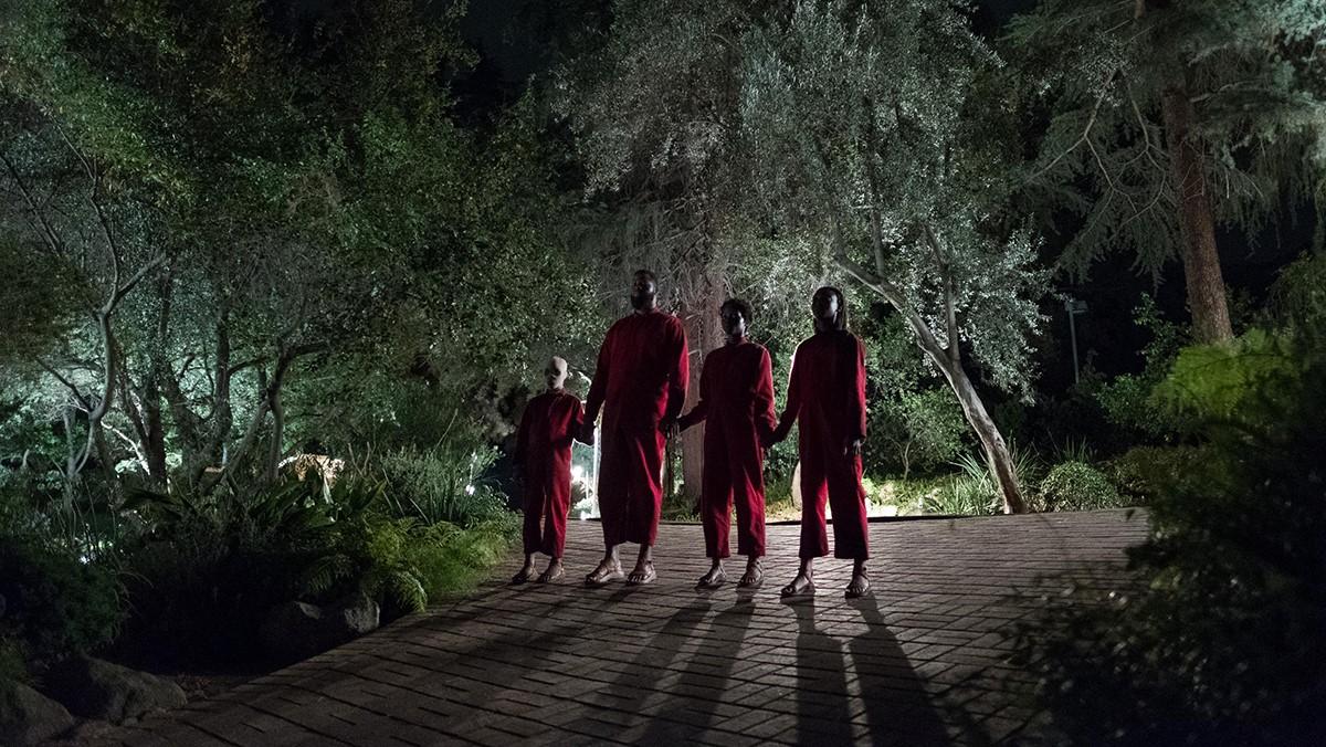 ¿Cuándo se estrena 'Nosotros' ('Us') en México?