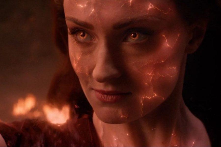 ¡Mira el tráiler final de 'X-Men: Dark Phoenix'!