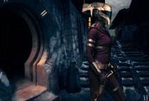 star wars ascenso skywalker 10