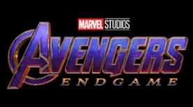 Avengers Endgame.png