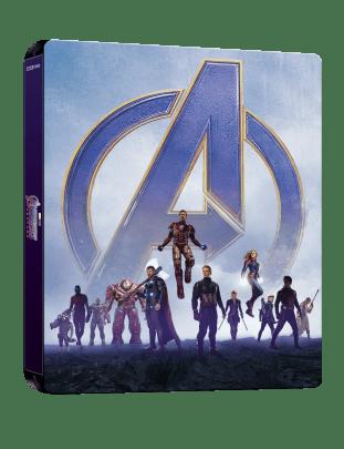 CINCO166AP_AvengersEG_Steelbook_BR_DVD_w25_lat